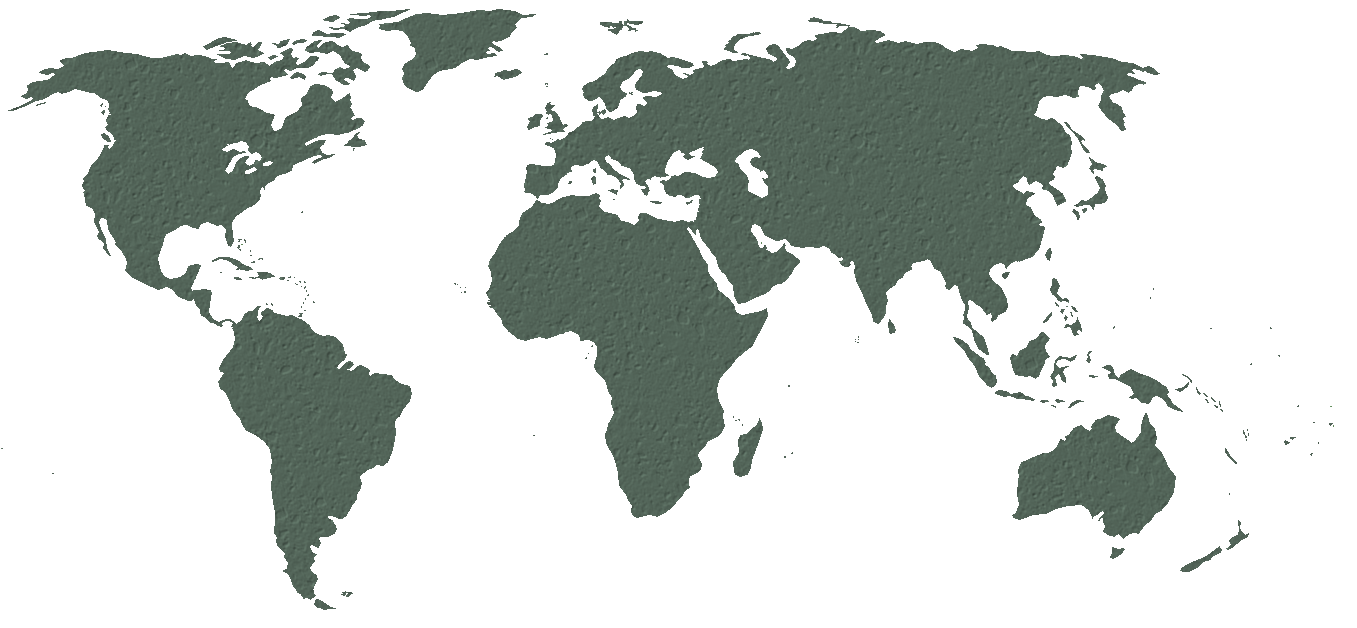 world-map-front.png